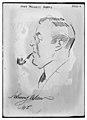 John Wolcott Adams LOC 14119109829.jpg