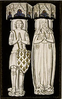 John of Artois Wife.jpg