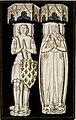 John of Artois Wife.jpg