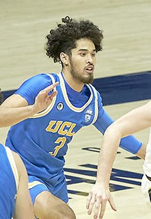 Johnny Juzang UCLA.jpg