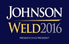 Johnson Weld 2016.png