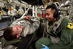 Joint Readiness Training Center 140313-F-XL333-186.jpg