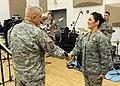 Joint Task Force Civil Support commander presents commander coins 140226-N-VJ282-142.jpg