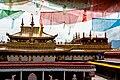 Jokhang-1235.jpg