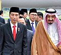 Jokowi Salman 2017 crop.jpg