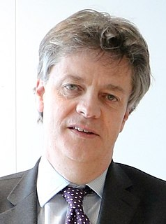 Jonathan Hill, Baron Hill of Oareford British Conservative politician