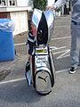 Joost Luiten golftas.JPG