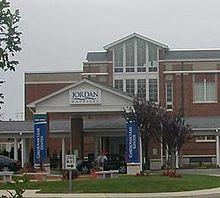 Plymouth, Massachusetts - Wikipedia