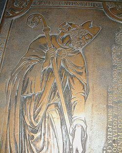Jordan Katedra w Poznaniu RB1.JPG