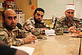 Jordanian Engagement Team 121017-A-TT389-070.jpg
