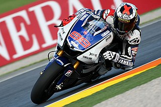 2012 Grand Prix motorcycle racing season sports season
