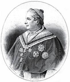 José-Moreno-y-Mazón.jpg