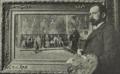 José Benlliure y Gil, 1897.png