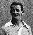 José Nasazzi aux JO de 1924 à Paris.jpg