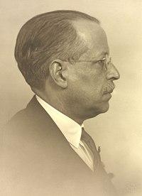 José Vianna da Motta (1868–1948) 1927 © Georg Fayer (1891–1950) OeNB 10454019.jpg