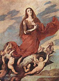 José de Ribera 066.jpg