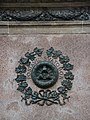 Josef-Jungmann-Statue-Prague (9042).jpg
