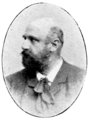Josef Albert Soult Berg - from Svenskt Porträttgalleri XX.png