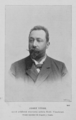 Josef Visek 1895 Tomas.png