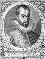 Joseph Juste Scaliger (1540-1609).png