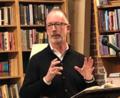 Joseph Rodota, March 2018.png