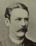 Joseph West Ridgeway.tiff
