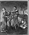 Jost Haller - Enthauptung Johannes des Täufers - 10647 - Bavarian State Painting Collections.jpg