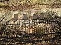Jowell Cemetery, Lubbock, TX IMG 1605.JPG