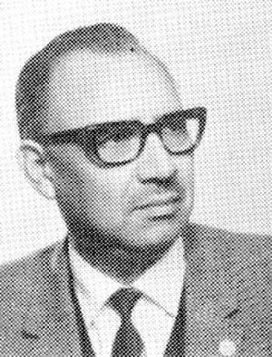Juan Acevedo Pavez - Image: Juan Acevedo Pavez