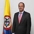 Juan Carlos Echeverry Garzón.jpg
