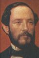 Juan Prim 1870 cropped.png