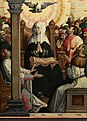 Juan de Flandes - Pentecost - WGA12042.jpg