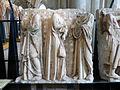 Jubé de la cathédrale Saint-Étienne de Bourges (31).jpg