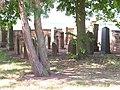 Judenfriedhof Weitersweiler.jpg