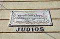 Juderia - Cordoba, Spain (11174771356).jpg