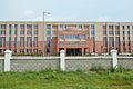 Judicial Courts Complex - Mohali 2016-08-04 5918.JPG
