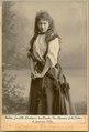 Judith Lindenau, rollporträtt - SMV - H5 170.tif