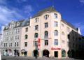 Jugendkvartalet Trondheim.jpg