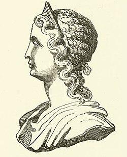 Julia Minor, sister of Caesar.jpg