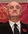 Julian Fantino November 2012 (2).jpg