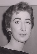 Julie Bovasso: Age & Birthday