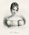 Juliette Récamier. Dessin de A. de Farcy.jpg
