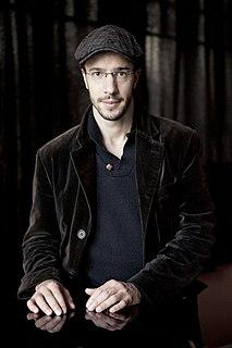 Júlio Resende Portuguese pianist and composer