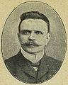 Juliusz Florkowski.jpeg