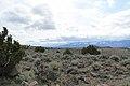 Jumbo Grade Trail - panoramio (31).jpg