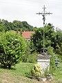 Jumigny (Aisne) croix de chemin B.jpg