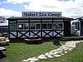 Jungle Cat World - panoramio (3).jpg