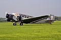 Junkers Ju 52 (HB-HOY) 10.jpg
