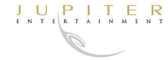 Jupiter Entertainment - Image: Jupiter Entertainmnet Logo designed by Tommy Stokes 2012