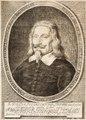 Justus-Sinold-von-Schütz-Collegii-publici MG 9380.tif